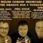 phil comedy showcase